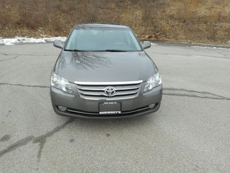 2007 Toyota Avalon XLS New Windsor, New York 10