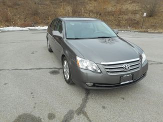 2007 Toyota Avalon XLS New Windsor, New York 11