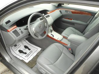 2007 Toyota Avalon XLS New Windsor, New York 13
