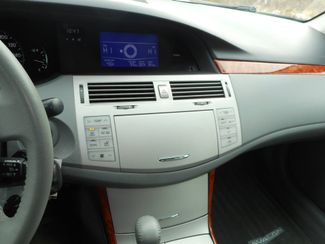 2007 Toyota Avalon XLS New Windsor, New York 17