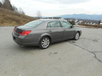 2007 Toyota Avalon XLS New Windsor, New York 2