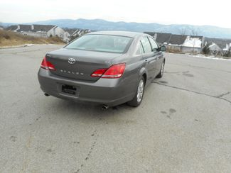2007 Toyota Avalon XLS New Windsor, New York 3