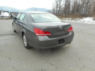 2007 Toyota Avalon XLS New Windsor, New York 5