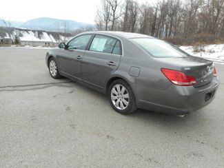2007 Toyota Avalon XLS New Windsor, New York 6