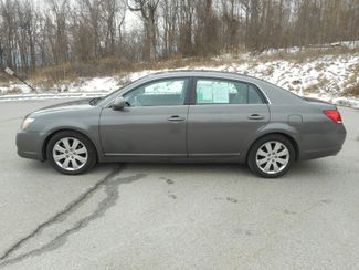 2007 Toyota Avalon XLS New Windsor, New York 7