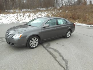 2007 Toyota Avalon XLS New Windsor, New York 8