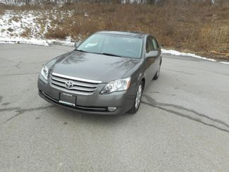 2007 Toyota Avalon XLS New Windsor, New York 9