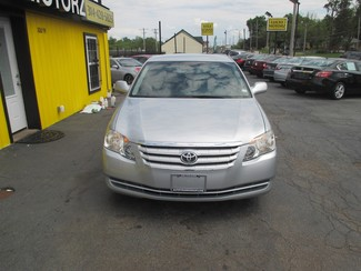 2007 Toyota Avalon XL Saint Ann, MO 2