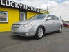 2007 Toyota Avalon XL Saint Ann, MO