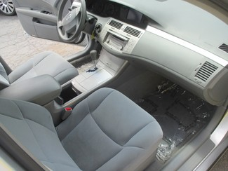2007 Toyota Avalon XL Saint Ann, MO 11