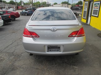 2007 Toyota Avalon XL Saint Ann, MO 4