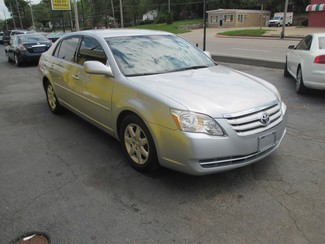 2007 Toyota Avalon XL Saint Ann, MO 6