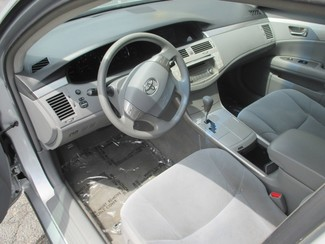 2007 Toyota Avalon XL Saint Ann, MO 7