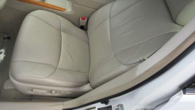 2007 Toyota Avalon XLS Tampa, Florida 5