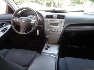 2007 Toyota Camry SEL Sedan Chico, CA 9