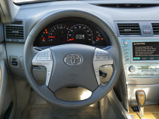 2007 Toyota Camry XLE Englewood, CO 11