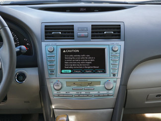 2007 Toyota Camry XLE Englewood, CO 12