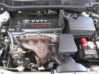 2007 Toyota Camry LE Gardena, California 15