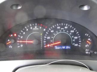 2007 Toyota Camry LE Gardena, California 5
