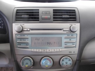 2007 Toyota Camry LE Gardena, California 6