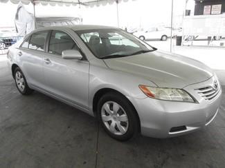 2007 Toyota Camry LE Gardena, California 3