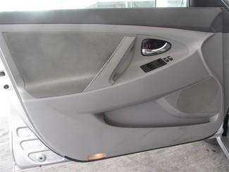 2007 Toyota Camry LE Gardena, California 9