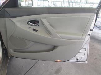 2007 Toyota Camry Hybrid Gardena, California 13