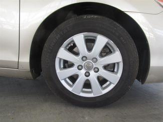 2007 Toyota Camry Hybrid Gardena, California 14