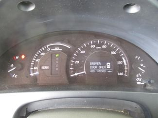 2007 Toyota Camry Hybrid Gardena, California 5