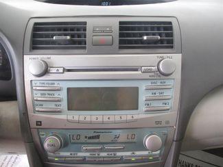 2007 Toyota Camry Hybrid Gardena, California 6
