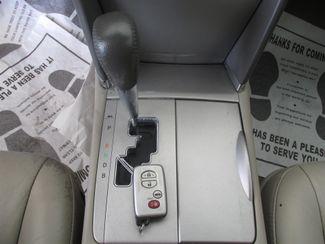 2007 Toyota Camry Hybrid Gardena, California 7