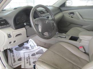2007 Toyota Camry Hybrid Gardena, California 4