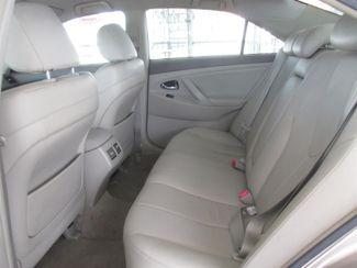 2007 Toyota Camry Hybrid Gardena, California 10