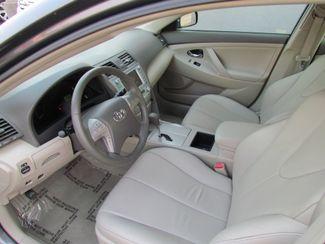 2007 Toyota Camry Hybrid XLE / Navigation / Leather Sacramento, CA 11