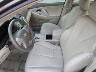 2007 Toyota Camry Hybrid XLE / Navigation / Leather Sacramento, CA 12