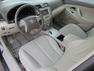 2007 Toyota Camry Hybrid XLE / Navigation / Leather Sacramento, CA 14