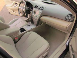 2007 Toyota Camry Hybrid XLE / Navigation / Leather Sacramento, CA 16