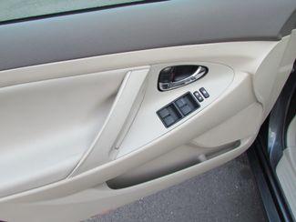 2007 Toyota Camry Hybrid XLE / Navigation / Leather Sacramento, CA 17