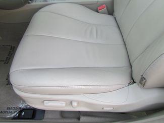 2007 Toyota Camry Hybrid XLE / Navigation / Leather Sacramento, CA 18