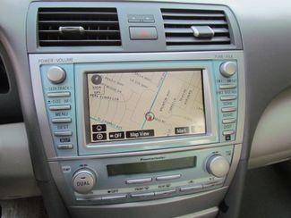 2007 Toyota Camry Hybrid XLE / Navigation / Leather Sacramento, CA 19