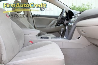 2007 Toyota Camry LE in Jackson , MO