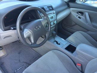 2007 Toyota Camry CE Knoxville , Tennessee 14