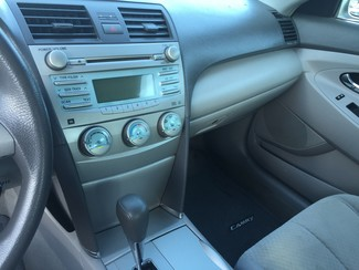 2007 Toyota Camry CE Knoxville , Tennessee 21