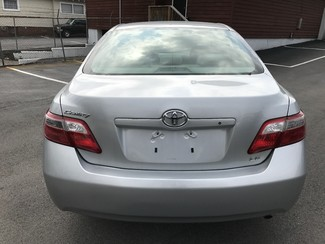 2007 Toyota Camry CE Knoxville , Tennessee 35