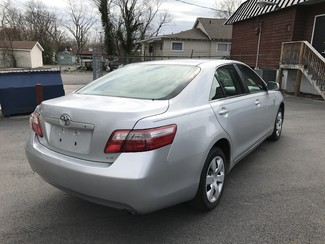 2007 Toyota Camry CE Knoxville , Tennessee 38