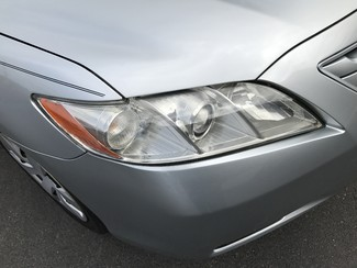 2007 Toyota Camry CE Knoxville , Tennessee 4