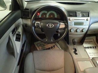 2007 Toyota Camry SE Lincoln, Nebraska 4