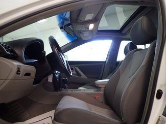 2007 Toyota Camry SE Lincoln, Nebraska 6