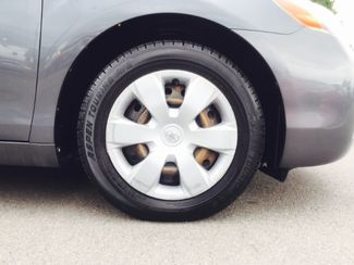 2007 Toyota Camry LE 5-Spd AT LINDON, UT 12