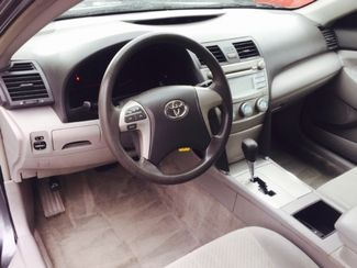 2007 Toyota Camry LE 5-Spd AT LINDON, UT 14